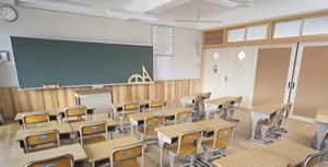 愛媛県学生協について