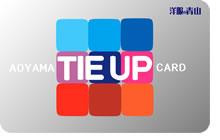 aoyama-card